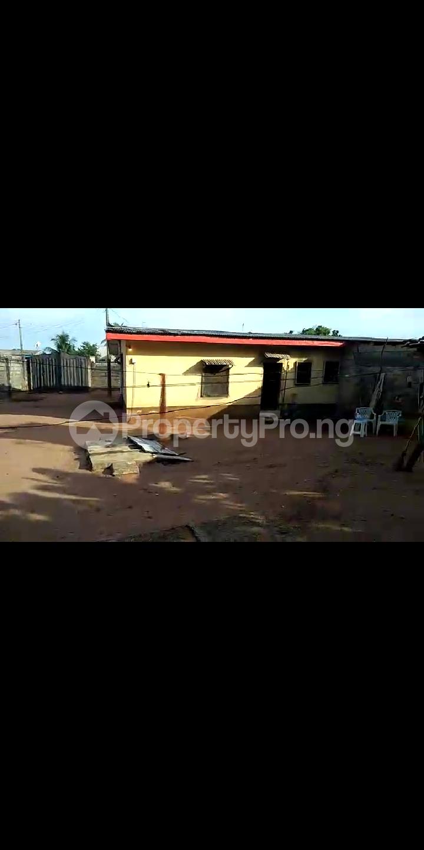 Commercial Land Land for rent Prefarb housing Estate Owerri Imo - 0