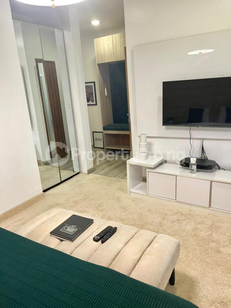 2 bedroom Flat / Apartment for shortlet Admiralty Way Lekki Phase 1 Lekki Lagos - 7