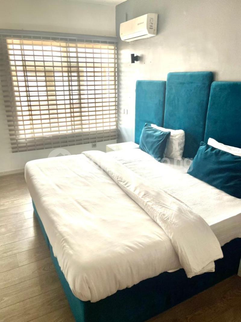 2 bedroom Flat / Apartment for shortlet Admiralty Way Lekki Phase 1 Lekki Lagos - 5