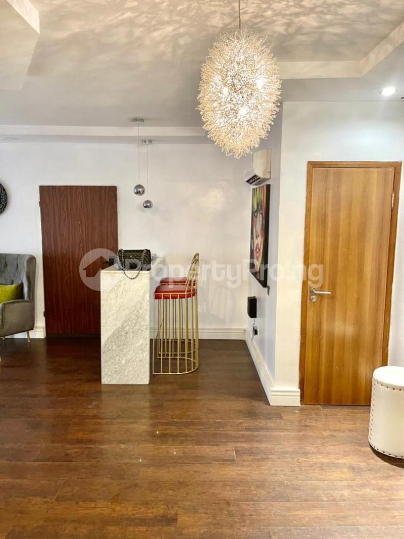 2 bedroom Flat / Apartment for shortlet Admiralty Way Lekki Phase 1 Lekki Lagos - 8