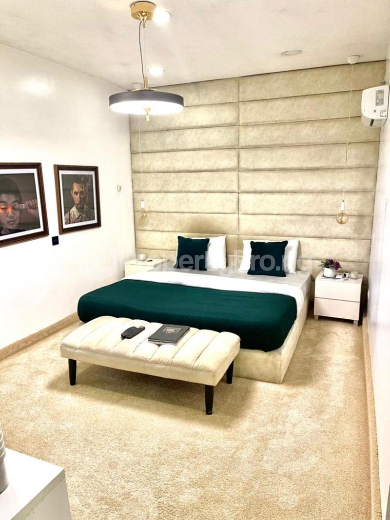 2 bedroom Flat / Apartment for shortlet Admiralty Way Lekki Phase 1 Lekki Lagos - 6