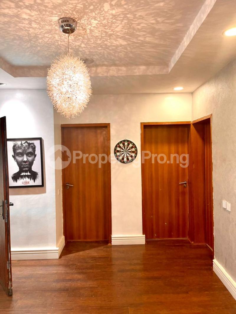 2 bedroom Flat / Apartment for shortlet Admiralty Way Lekki Phase 1 Lekki Lagos - 9