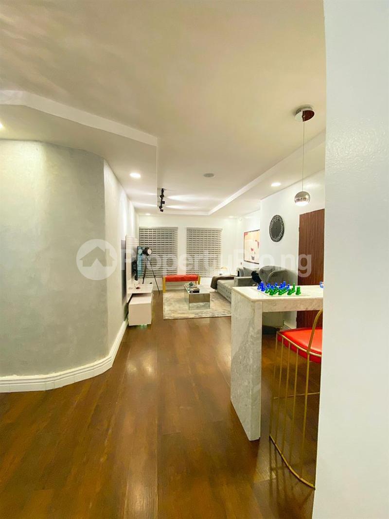 2 bedroom Flat / Apartment for shortlet Admiralty Way Lekki Phase 1 Lekki Lagos - 1