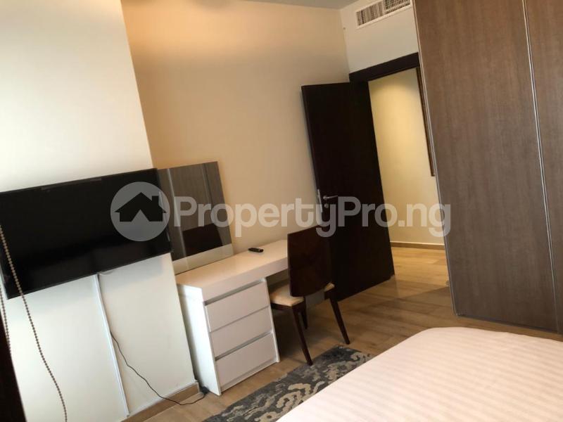 3 bedroom Flat / Apartment for shortlet Eko Atlantic Victoria Island Lagos - 15