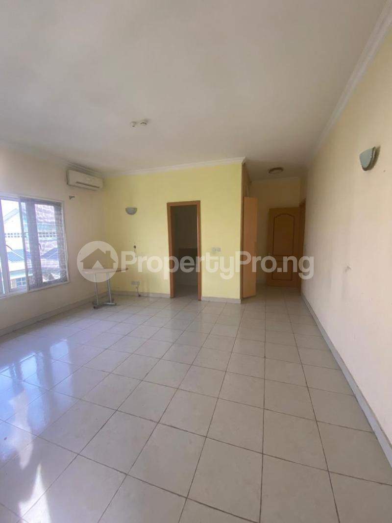 3 bedroom Flat / Apartment for rent Lekki Phase 1 Lekki Lagos - 5