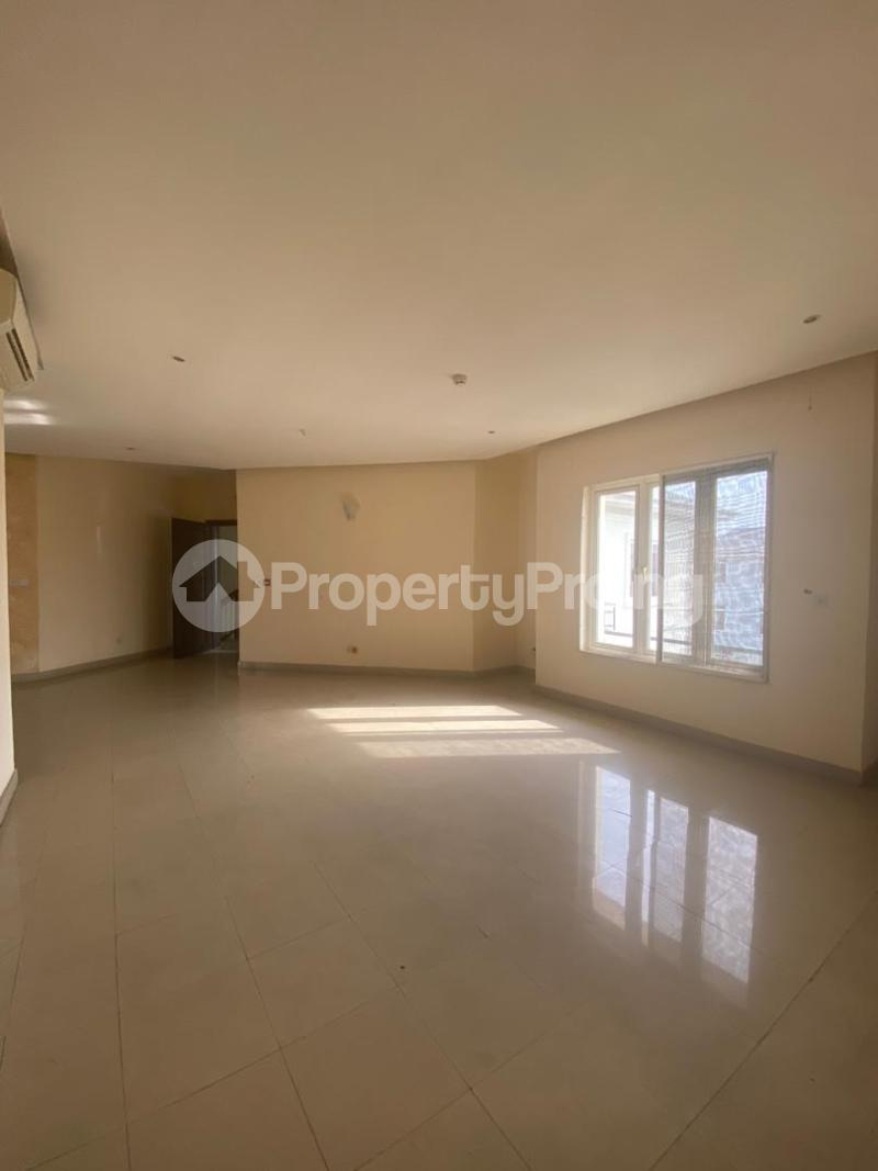 3 bedroom Flat / Apartment for rent Lekki Phase 1 Lekki Lagos - 10