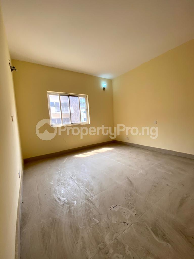 3 bedroom Flat / Apartment for rent Ikate Lekki Lagos - 3