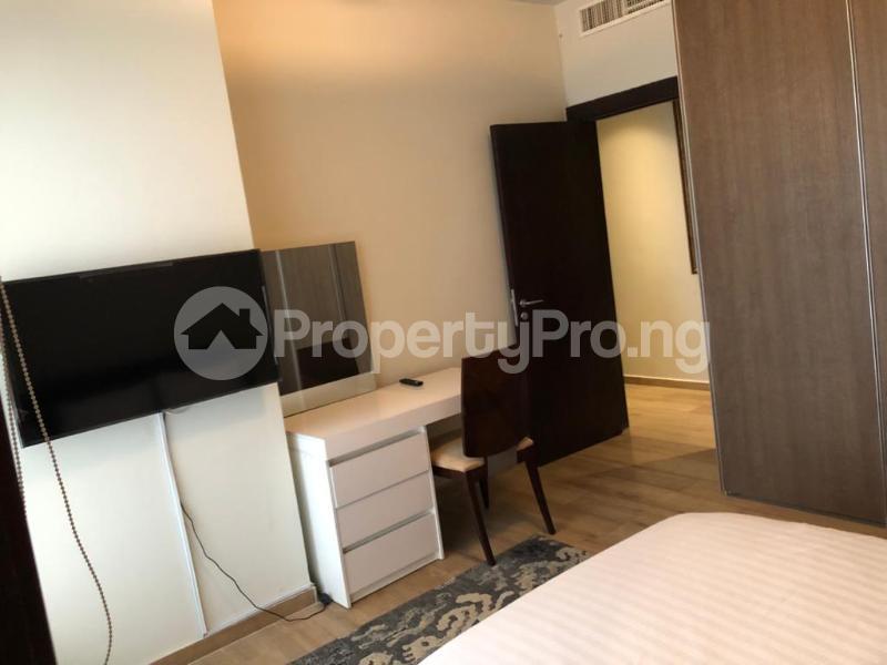 3 bedroom Flat / Apartment for shortlet Eko Atlantic Victoria Island Lagos - 18