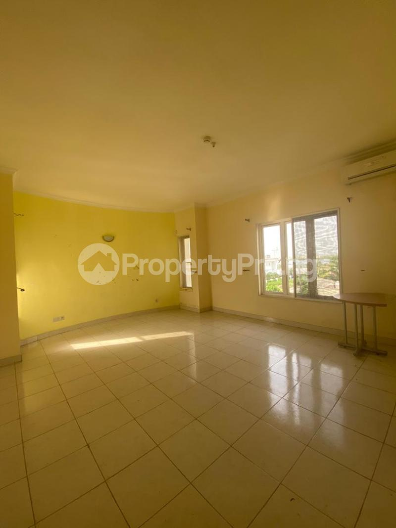3 bedroom Flat / Apartment for rent Lekki Phase 1 Lekki Lagos - 4