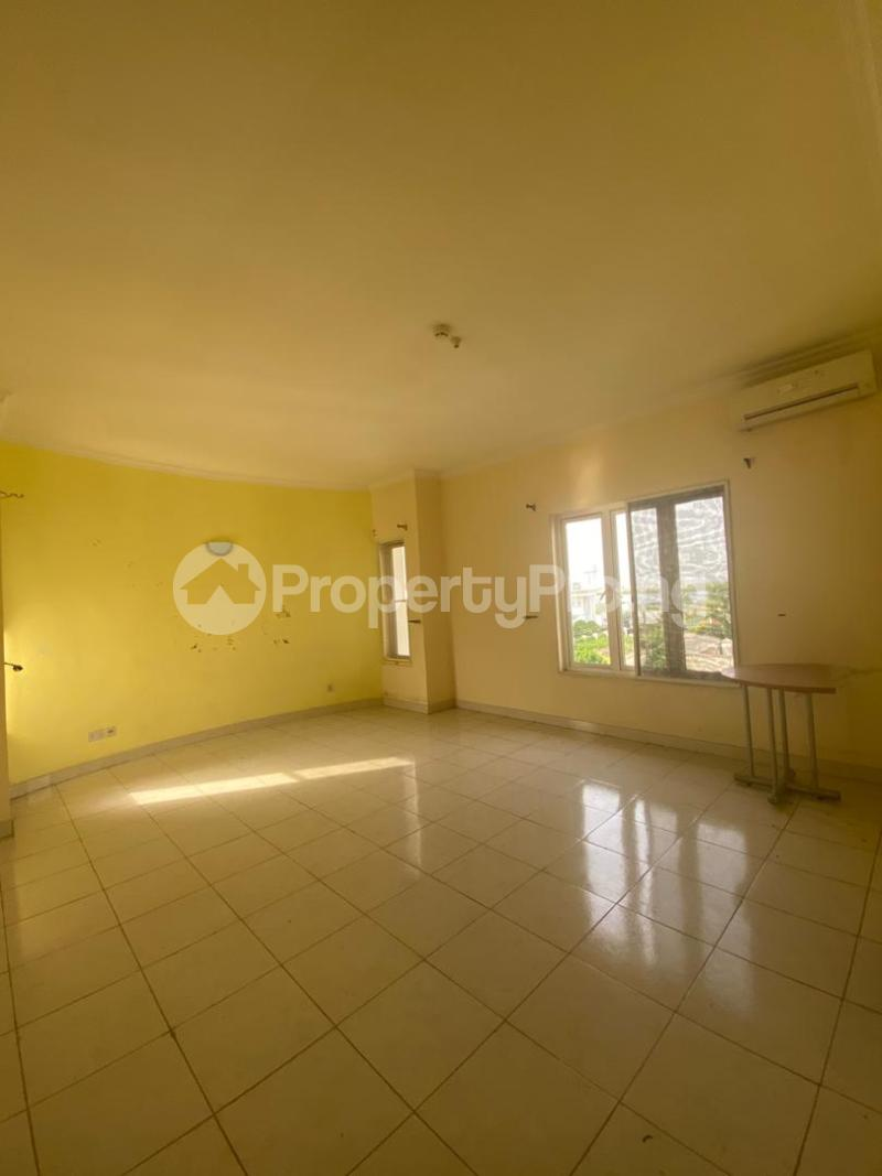 3 bedroom Flat / Apartment for rent Lekki Phase 1 Lekki Lagos - 3