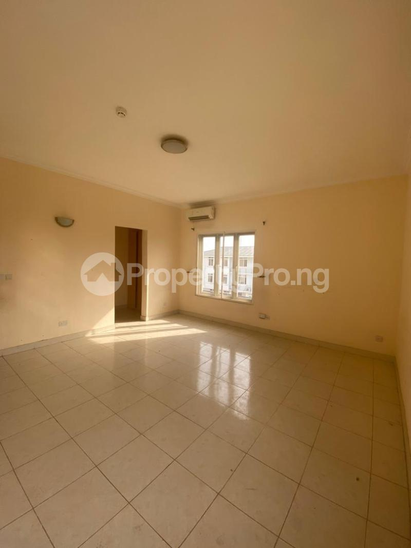 3 bedroom Flat / Apartment for rent Lekki Phase 1 Lekki Lagos - 1