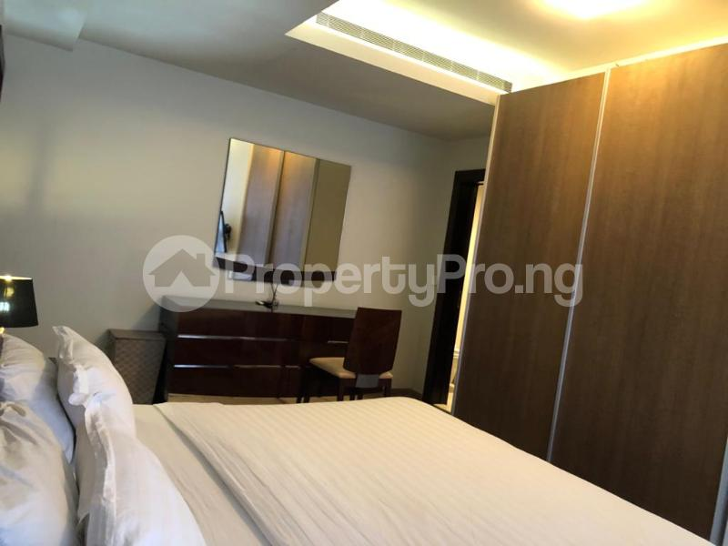 3 bedroom Flat / Apartment for shortlet Eko Atlantic Victoria Island Lagos - 16