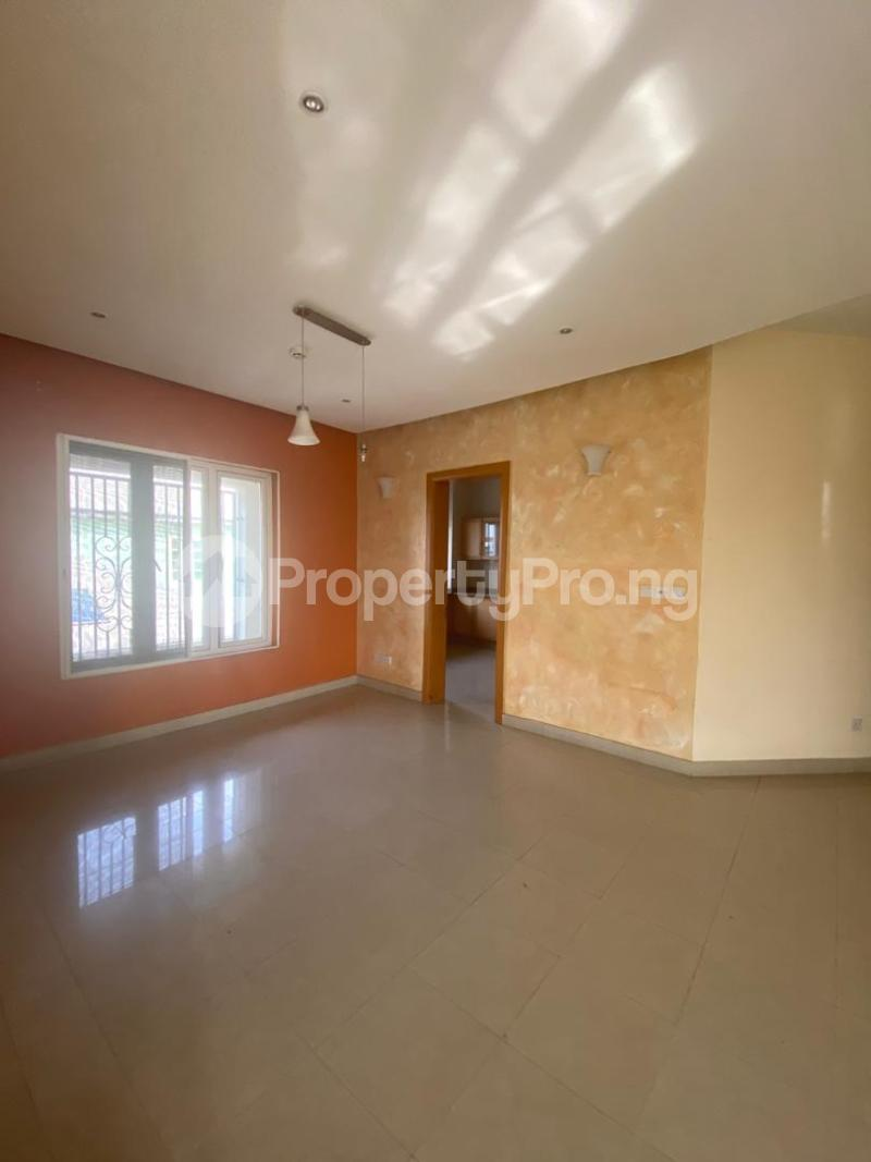 3 bedroom Flat / Apartment for rent Lekki Phase 1 Lekki Lagos - 9