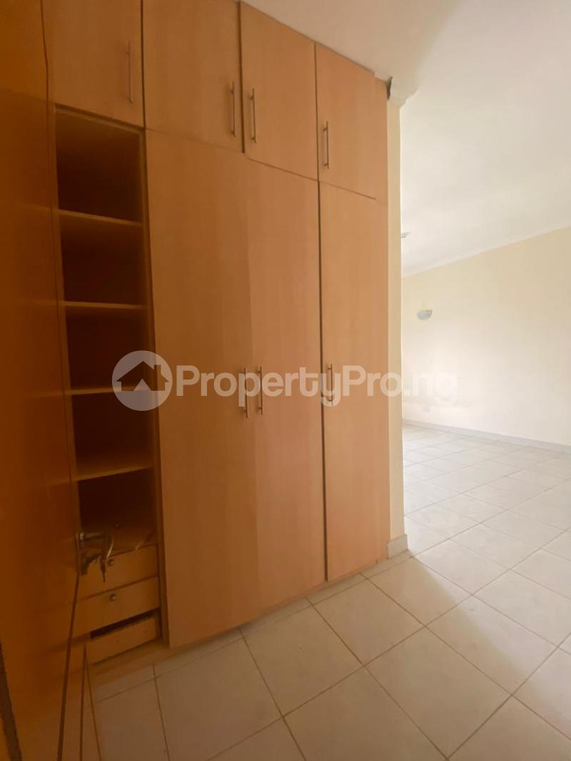 3 bedroom Flat / Apartment for rent Lekki Phase 1 Lekki Lagos - 8