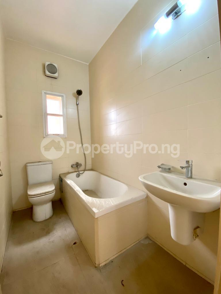 3 bedroom Flat / Apartment for rent Ikate Lekki Lagos - 5