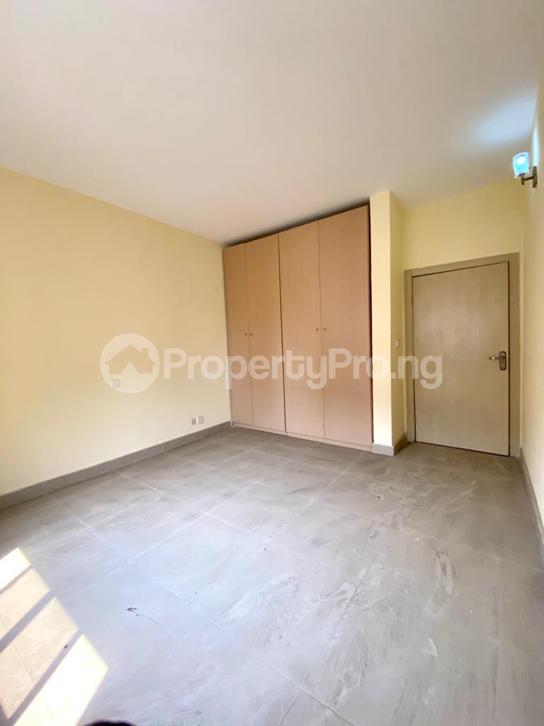 3 bedroom Flat / Apartment for rent Ikate Lekki Lagos - 7