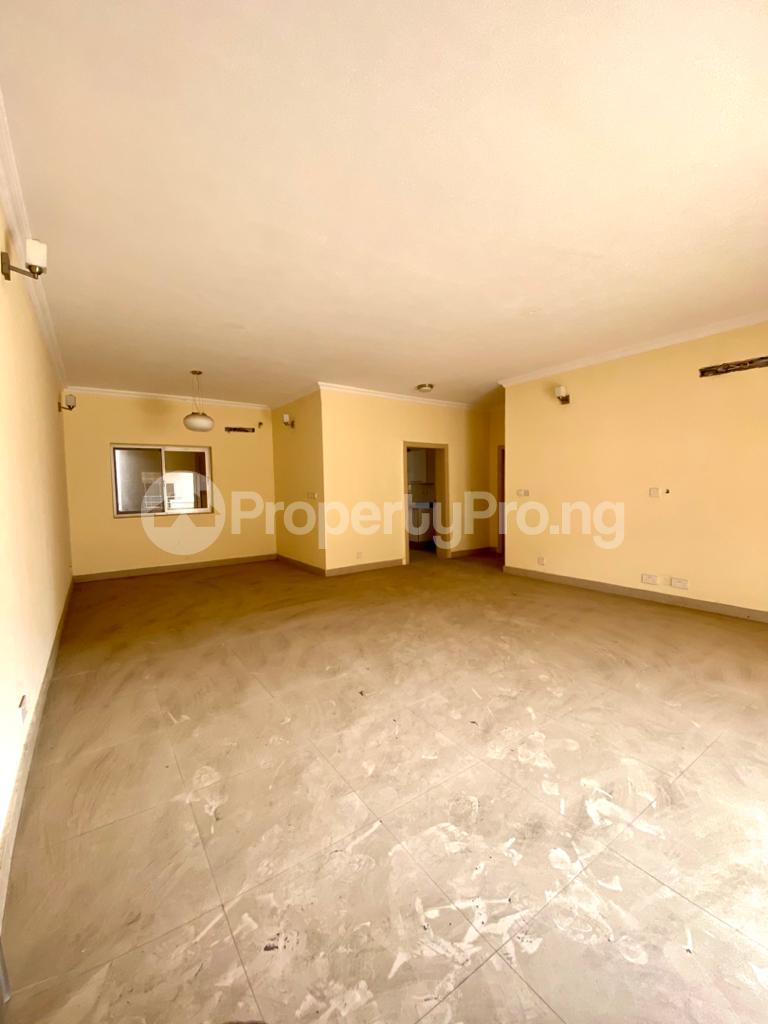 3 bedroom Flat / Apartment for rent Ikate Lekki Lagos - 6