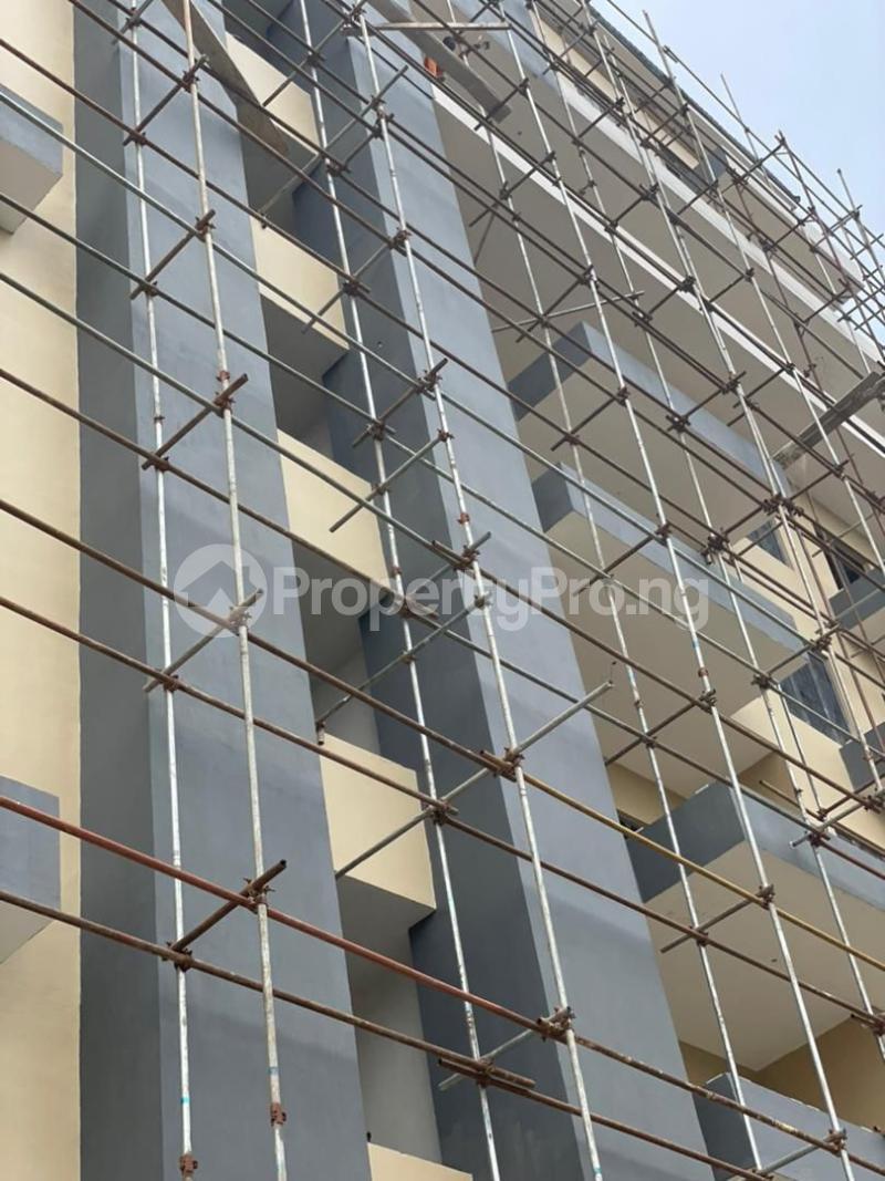 3 bedroom Flat / Apartment for sale Oniru ONIRU Victoria Island Lagos - 2