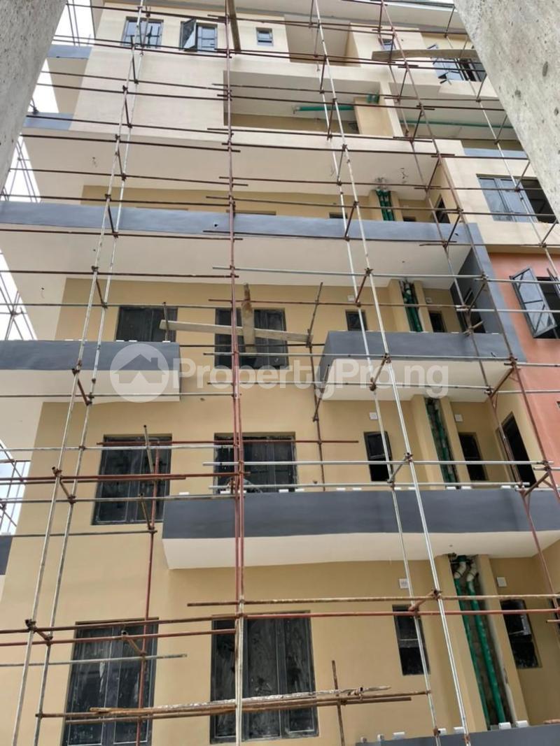 3 bedroom Flat / Apartment for sale Oniru ONIRU Victoria Island Lagos - 3