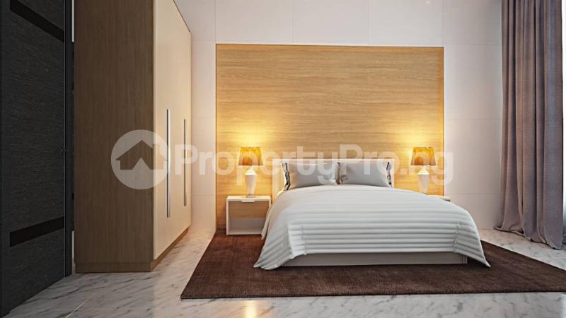 3 bedroom Flat / Apartment for sale Oniru ONIRU Victoria Island Lagos - 13