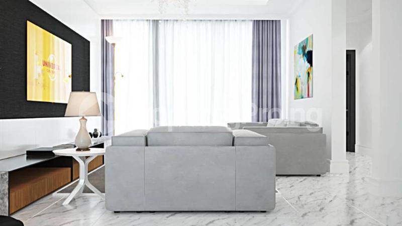 3 bedroom Flat / Apartment for sale Oniru ONIRU Victoria Island Lagos - 7