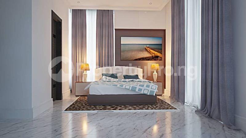 3 bedroom Flat / Apartment for sale Oniru ONIRU Victoria Island Lagos - 18