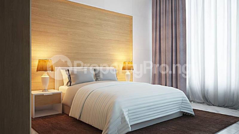 3 bedroom Flat / Apartment for sale Oniru ONIRU Victoria Island Lagos - 16