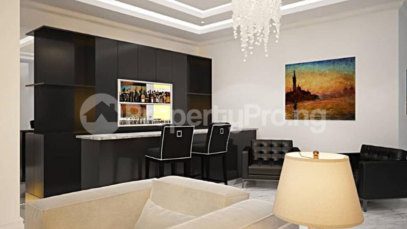 3 bedroom Flat / Apartment for sale Oniru ONIRU Victoria Island Lagos - 9