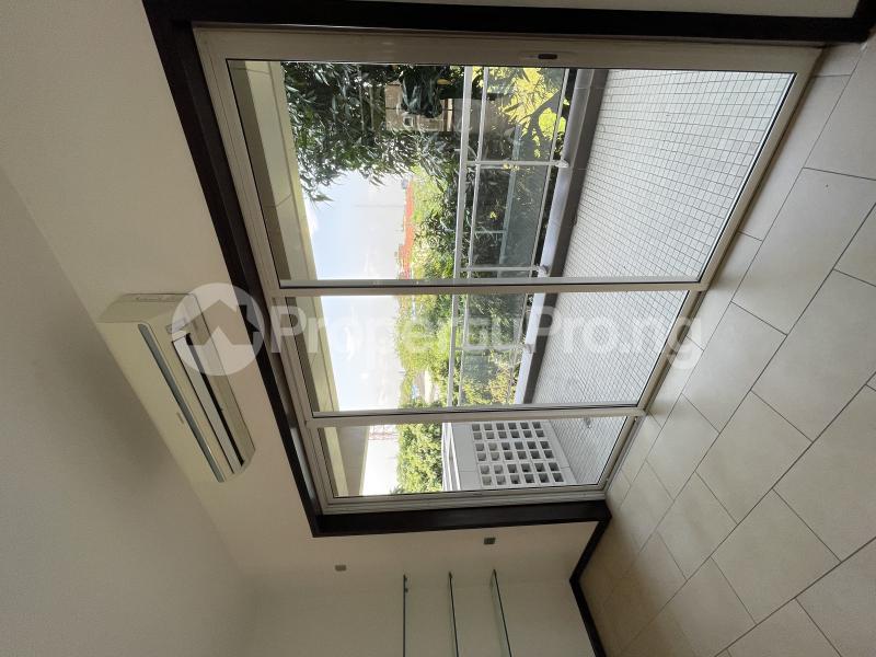 4 bedroom Flat / Apartment for rent Victoria Island Victoria Island Extension Victoria Island Lagos - 10