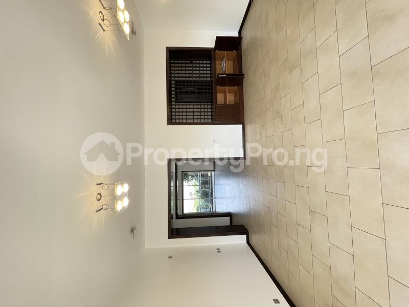 4 bedroom Flat / Apartment for rent Victoria Island Victoria Island Extension Victoria Island Lagos - 1
