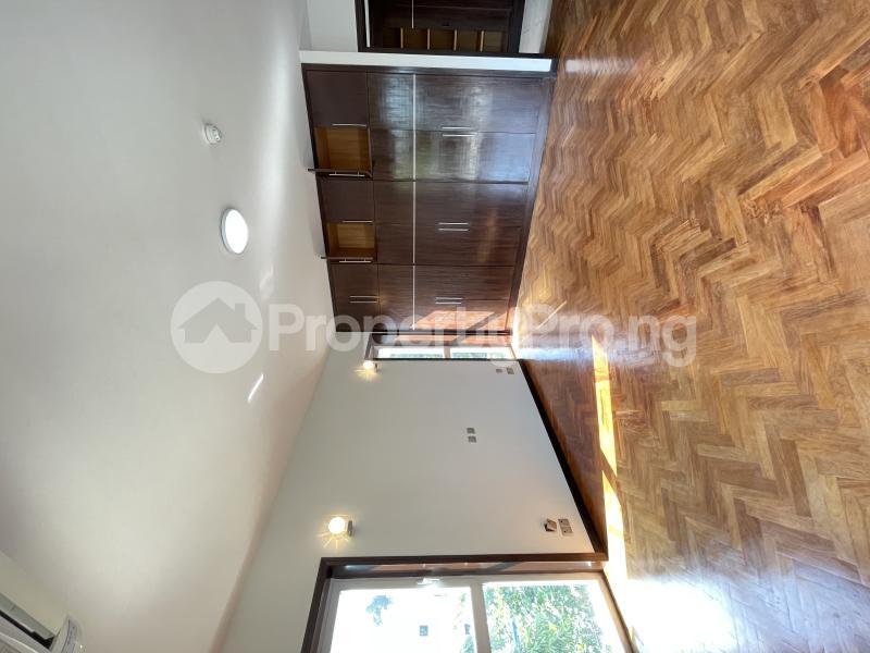 4 bedroom Flat / Apartment for rent Victoria Island Victoria Island Extension Victoria Island Lagos - 8