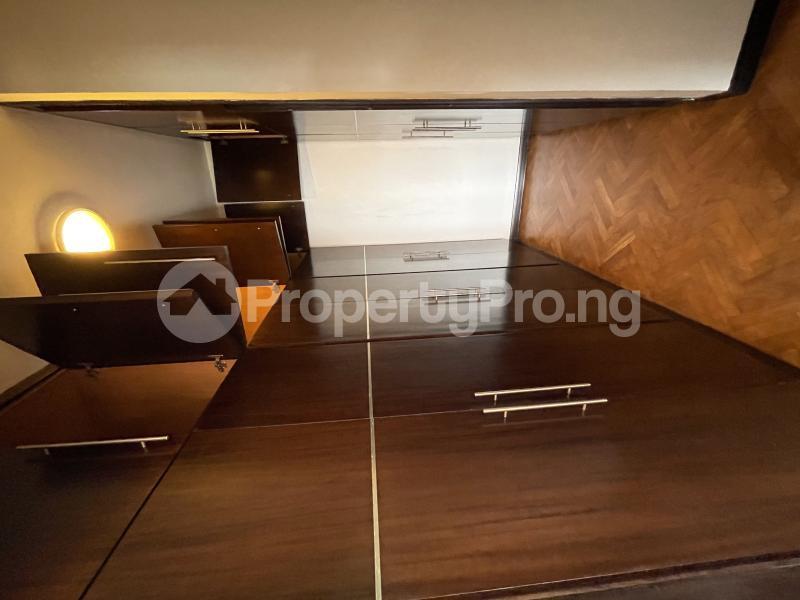 4 bedroom Flat / Apartment for rent Victoria Island Victoria Island Extension Victoria Island Lagos - 9
