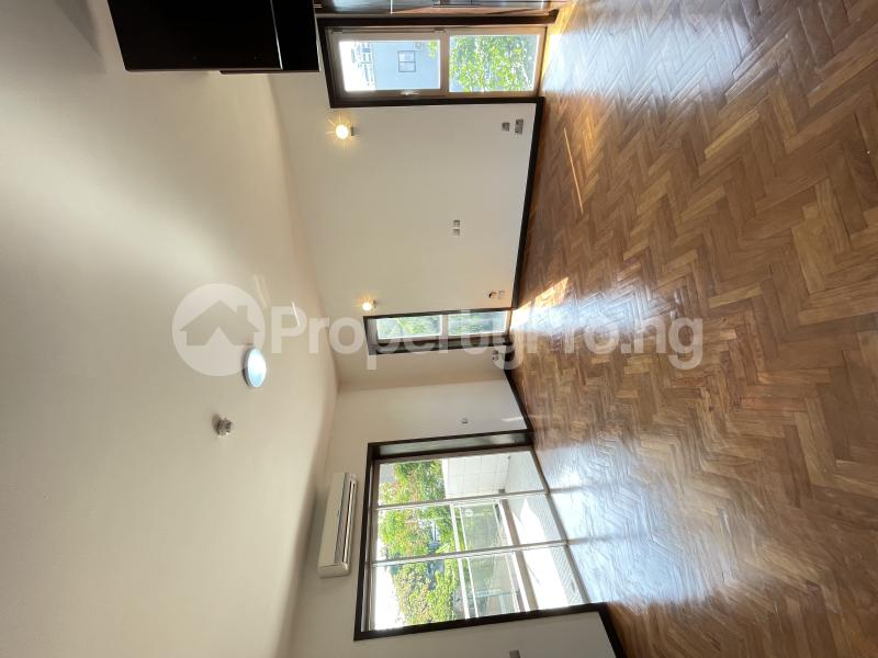 4 bedroom Flat / Apartment for rent Victoria Island Victoria Island Extension Victoria Island Lagos - 4