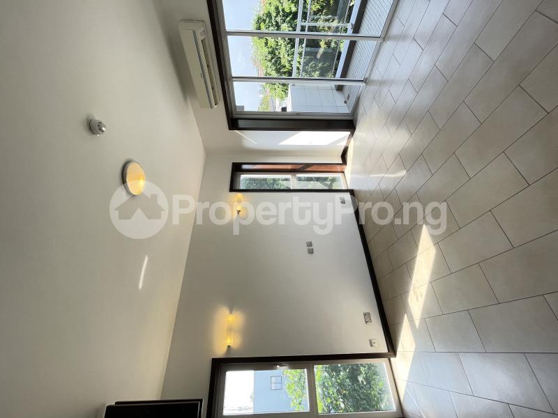 4 bedroom Flat / Apartment for rent Victoria Island Victoria Island Extension Victoria Island Lagos - 2