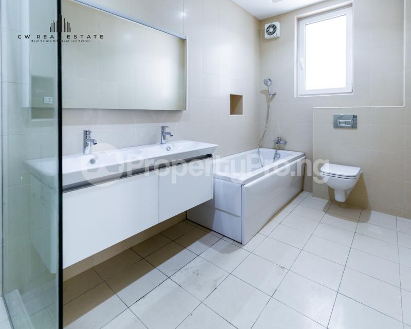 4 bedroom Terraced Duplex House for sale Ikoyi Lagos - 23