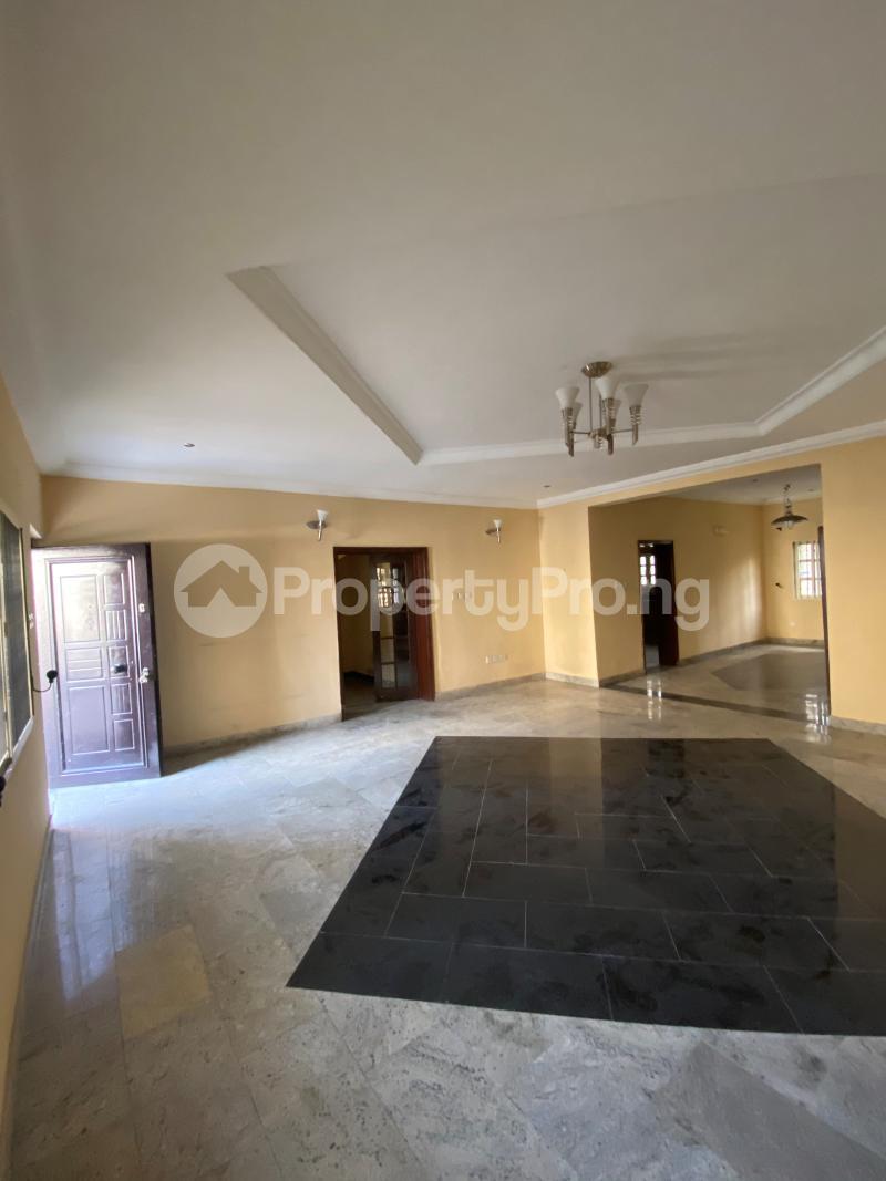 5 bedroom Terraced Duplex for sale ONIRU Victoria Island Lagos - 2