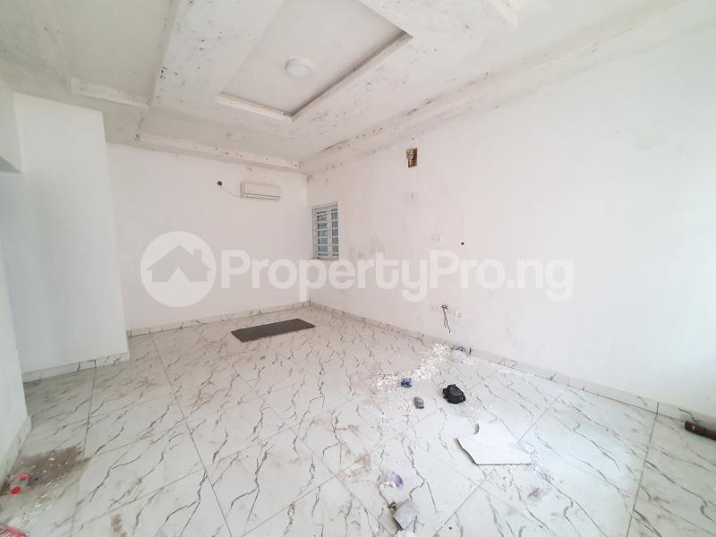2 bedroom Blocks of Flats House for sale Ajah Lagos - 3