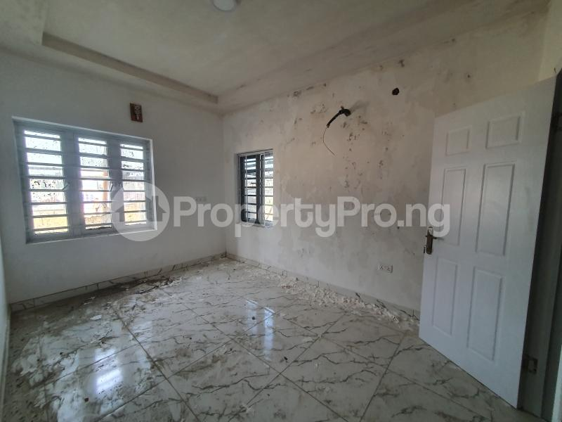 2 bedroom Blocks of Flats House for sale Ajah Lagos - 13