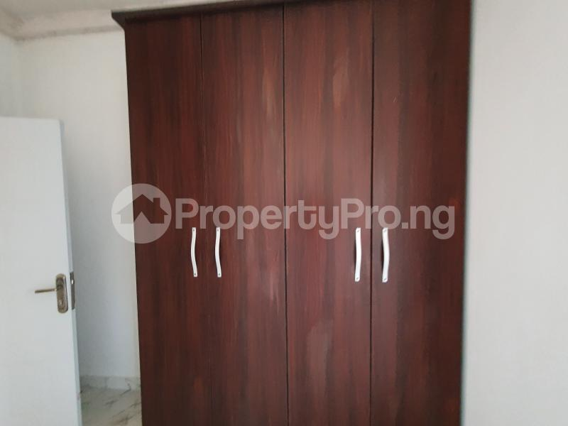 2 bedroom Blocks of Flats House for sale Ajah Lagos - 15