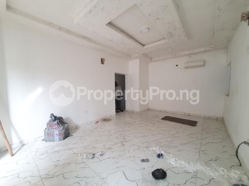 2 bedroom Blocks of Flats House for sale Ajah Lagos - 2