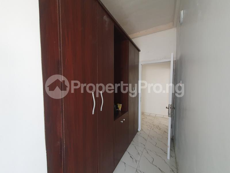 2 bedroom Blocks of Flats House for sale Ajah Lagos - 10