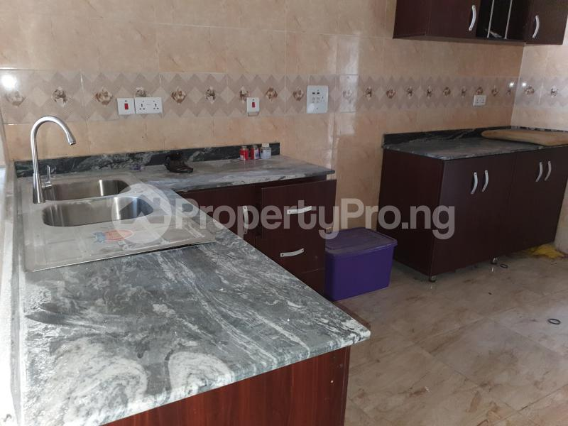 2 bedroom Blocks of Flats House for sale Ajah Lagos - 4