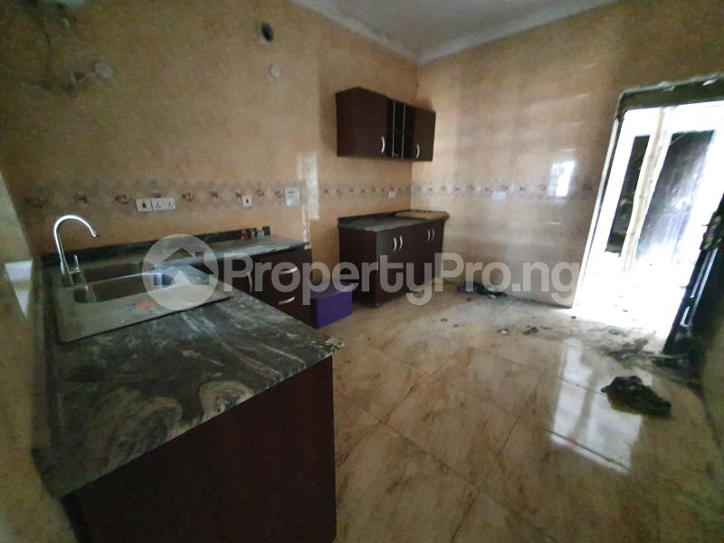 2 bedroom Blocks of Flats House for sale Ajah Lagos - 5