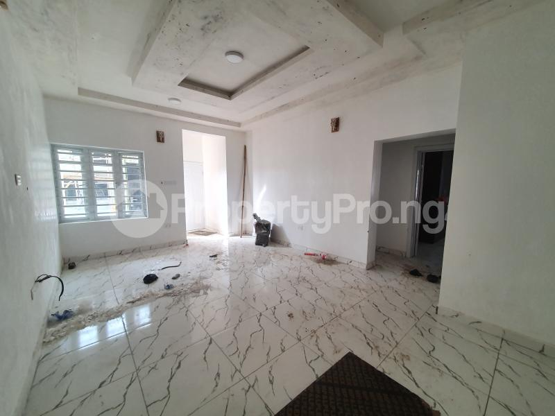 2 bedroom Blocks of Flats House for sale Ajah Lagos - 1
