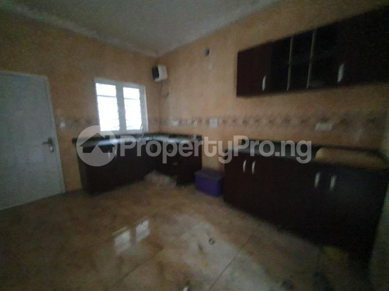 2 bedroom Blocks of Flats House for sale Ajah Lagos - 7