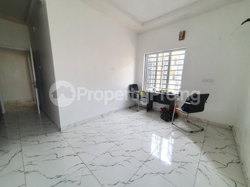 2 bedroom Blocks of Flats House for sale Ajah Lagos - 8