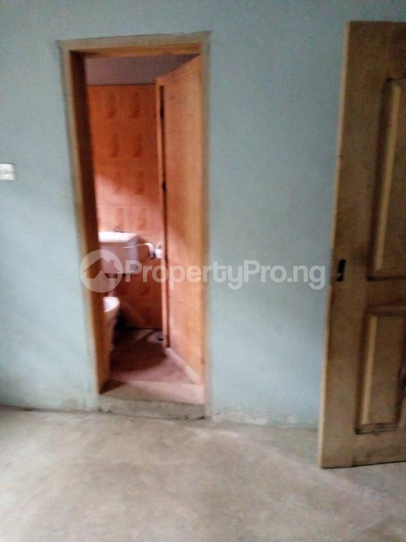 4 bedroom Detached Bungalow House for sale AIT alagbado close to Sango Ota Ado Odo/Ota Ogun - 2