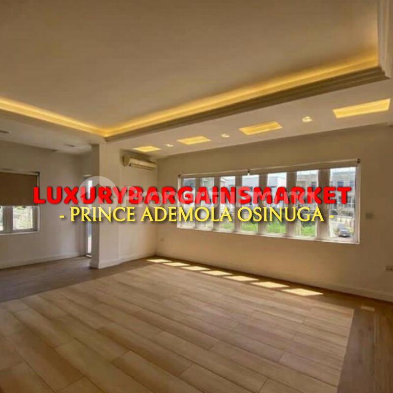 3 bedroom Flat / Apartment for sale - Old Ikoyi Ikoyi Lagos - 2