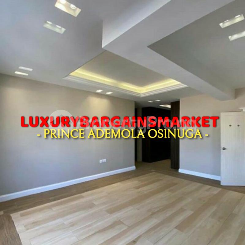 3 bedroom Flat / Apartment for sale - Old Ikoyi Ikoyi Lagos - 3