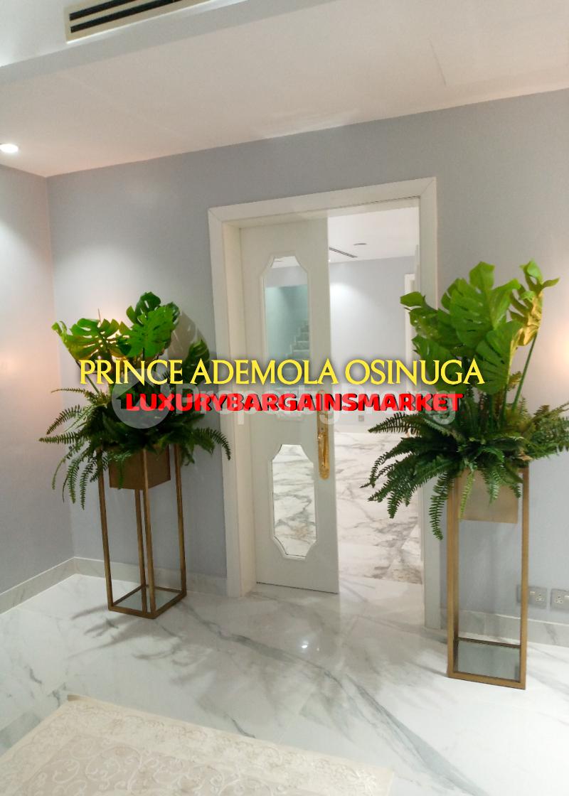 6 bedroom Detached Duplex for sale Banana Island Estate Banana Island Ikoyi Lagos - 2